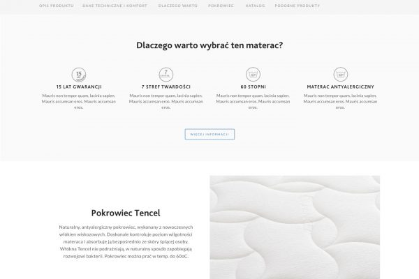 hilding-new-website-by-06