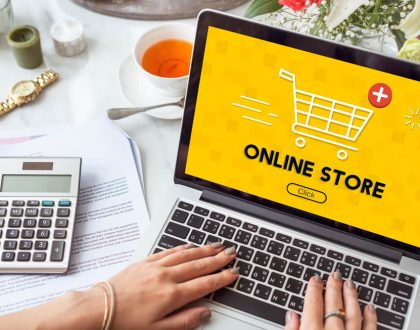Ecommerce checkout design: 5 tips to increase conversions