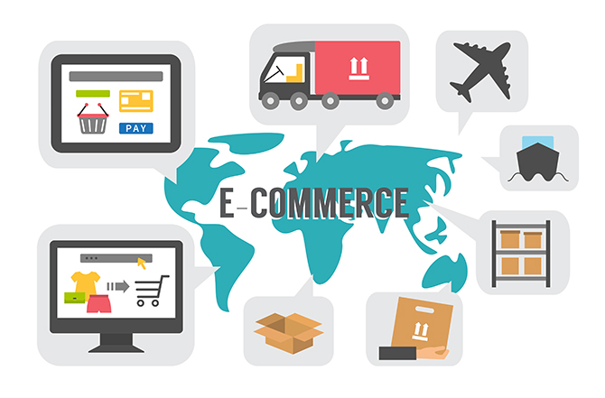 19 major advantages and disadvantages of ecommerce over traditional retail